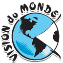 Le Blog de Vision du Monde