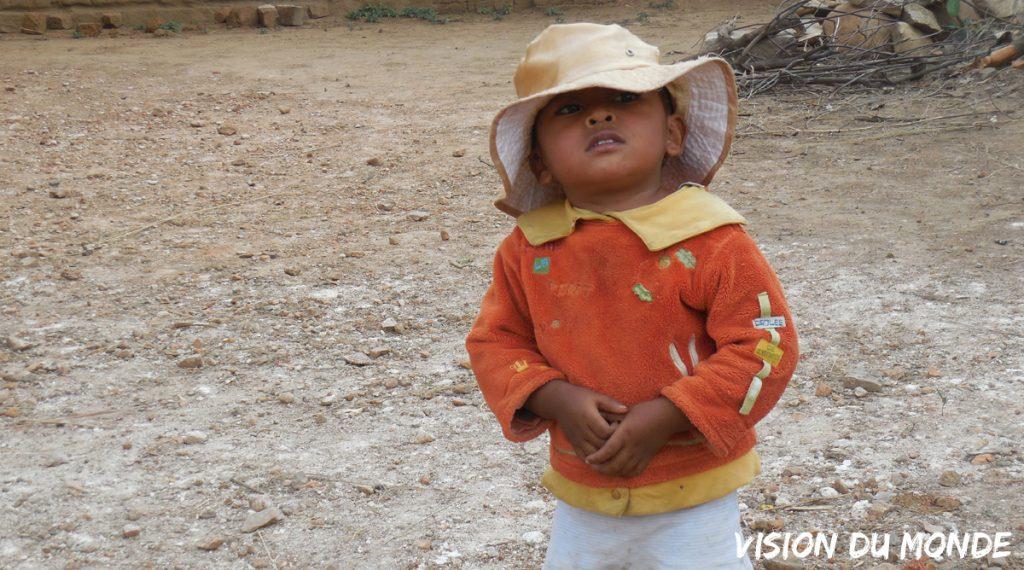 Voyage équitable à Madagascar