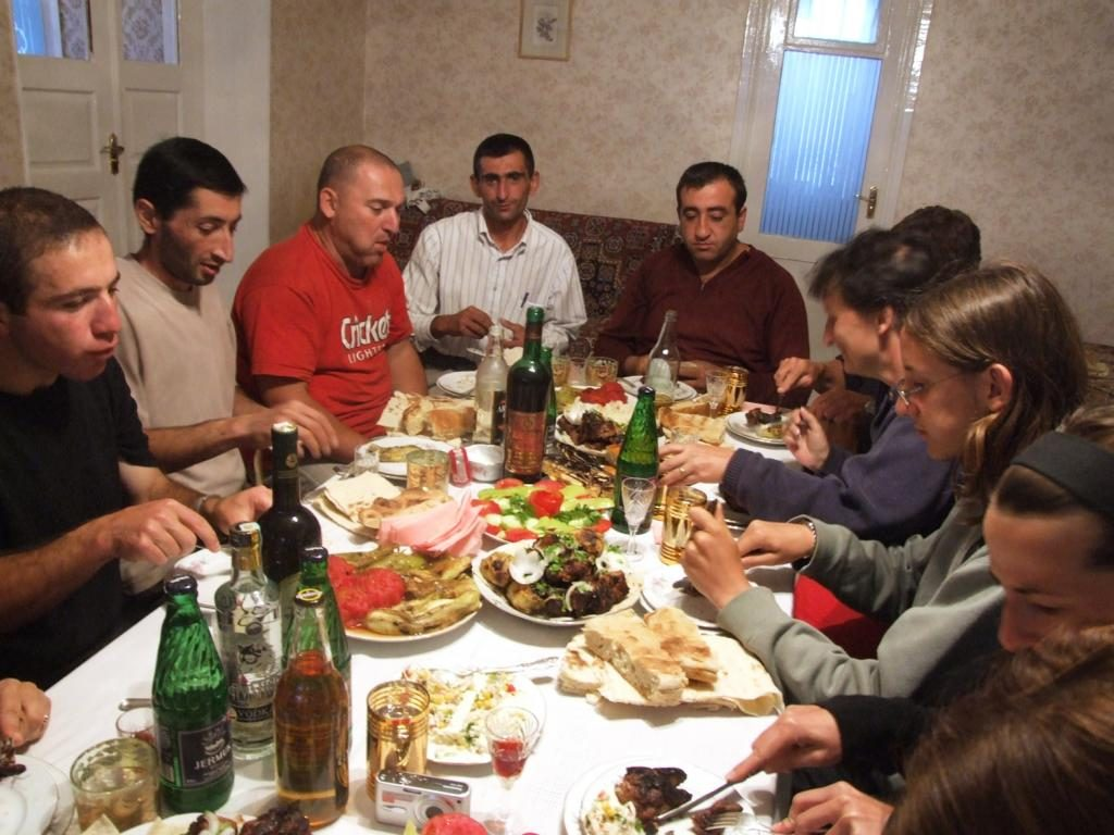 hebergement-habitant-armenie