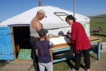 hebergement-habitant-mongolie