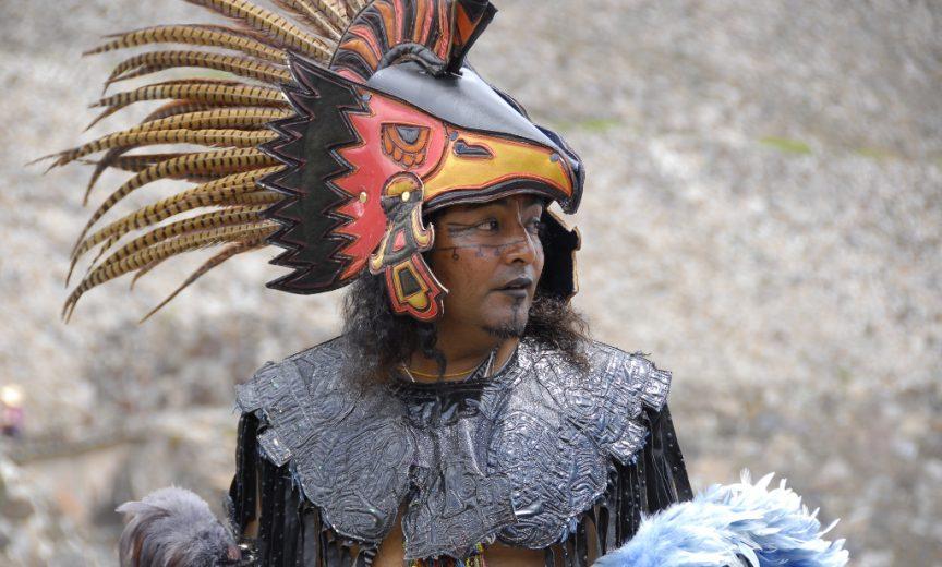 Mexique tradition Maya